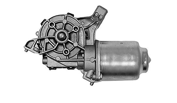 Magneti Marelli TGECSM24A motor para limpiaparabrisas: Amazon.es: Coche y moto