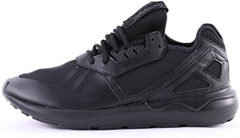 adidas Originals Baskets Tubular Runner pour Femme Noir Femme