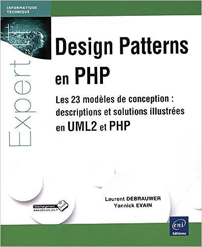 LA GRATUIT PRATIQUE PAR UML2 TÉLÉCHARGER