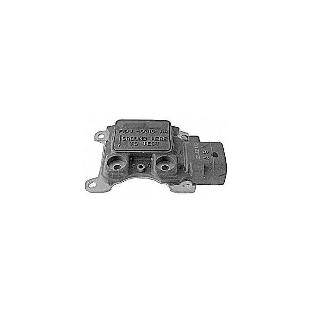Standard Motor Products VR455 Voltage Regulator