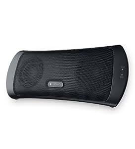 Logitech Wireless Speaker Z515 for Laptops, Ipad and Iphone