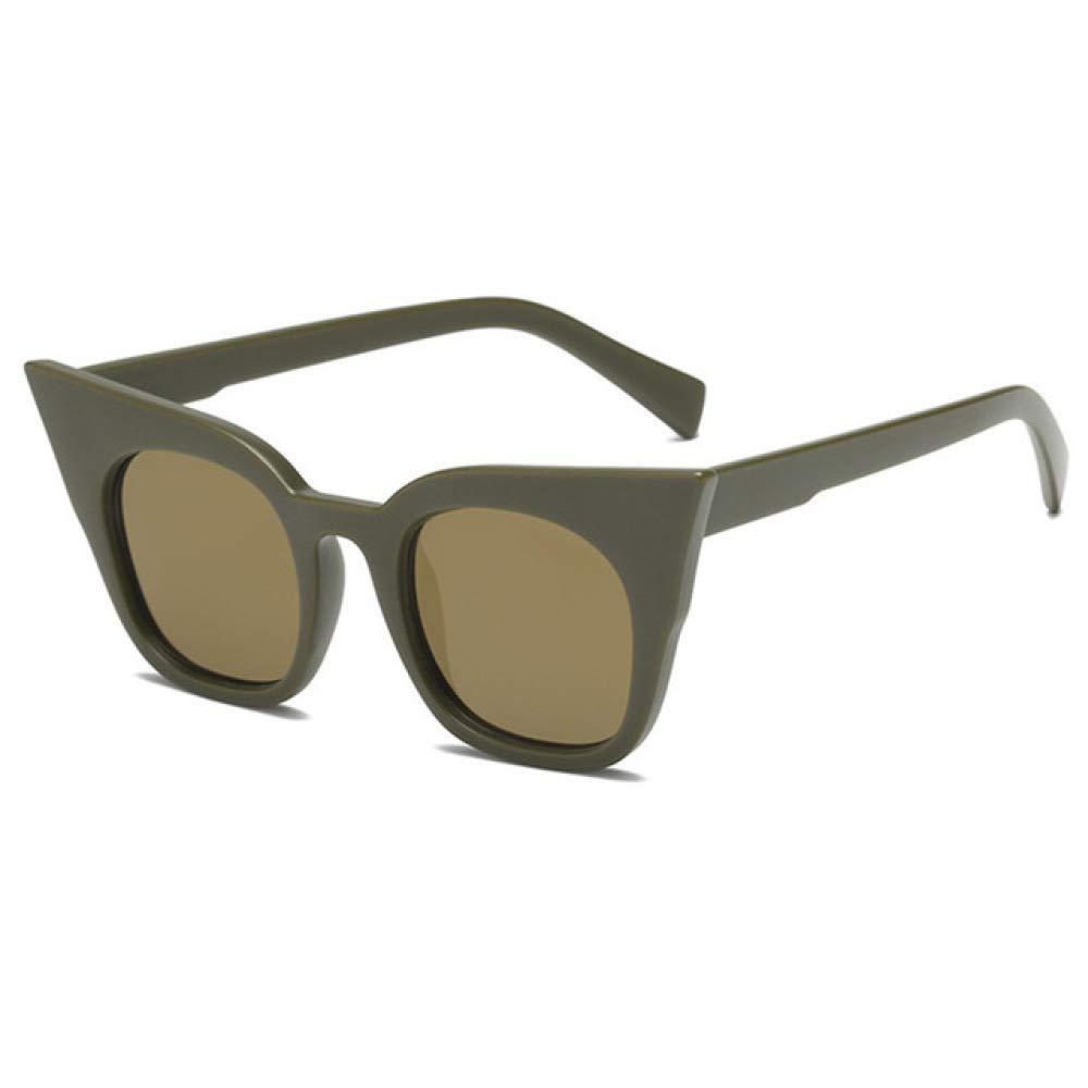 Yangjing-hl MenAlloy Frame Gafas de Lectura No esféricas 12 ...