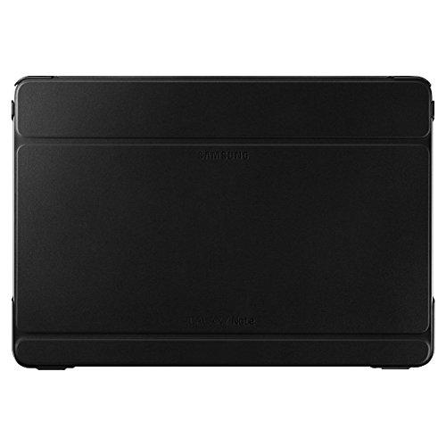 Samsung EF-BP900BBEGUJ Slim Book Cover for Galaxy Tab Pro/Note Pro 12.2 - Black