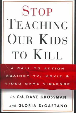 training kids to kill Training programs clinical  repeat the chemical treatment in seven days to kill any newly hatched eggs as most  a low stool and play a video for kid's.
