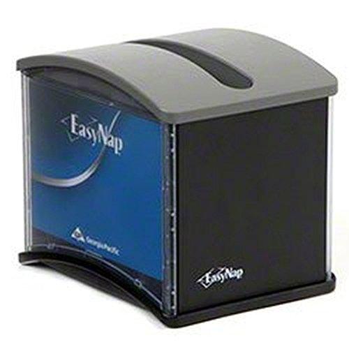 Napkin Dispenser - 1
