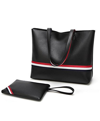 2018新しい女性のバッグヨーロッパと米国のファッションショルダーバッグスローモバイルチャイルドバッグシンプルなトートバッグ