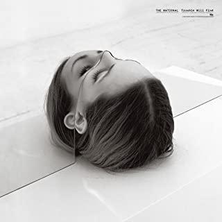 High Violet 2LP + Download by The National (B00BYISRC0)   Amazon Products