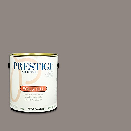 prestige-interior-paint-and-primer-in-one-1-gallon-eggshell-front-porch
