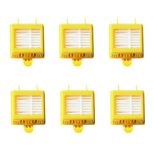 irobot 700 filter - 1