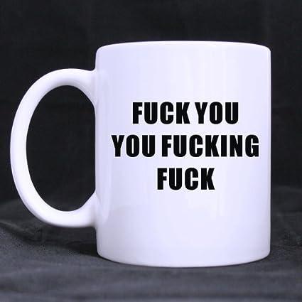 Kaffee ficken — foto 14