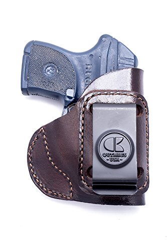 RUGER LCP 2 Specifications, Accessories, Premium Reviews
