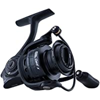 Abu Garcia Revo X Spinning Fishing Reel