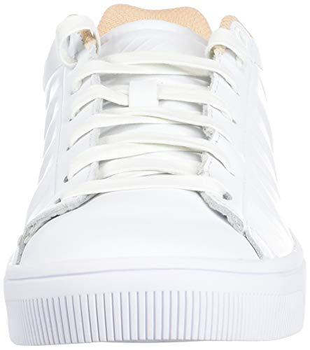 Wähle K swiss Größe Frasco Court Farbe Women's Sneaker q8OqB
