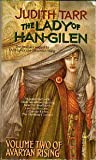 The Lady of Han-Gilen, Judith Tarr, 0812556216