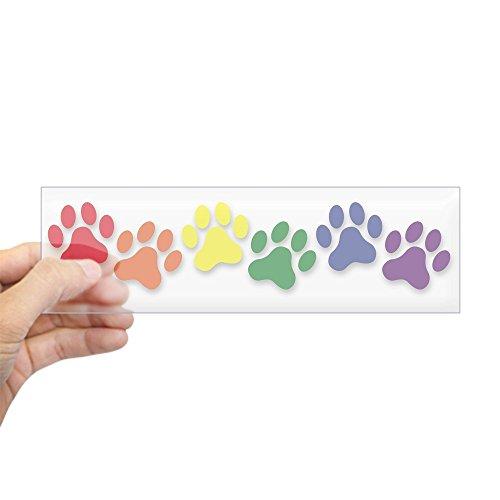CafePress Family Pooches.jpg Bumper Sticker 10