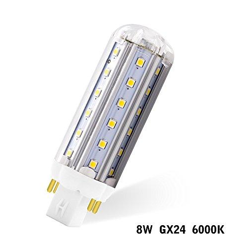 Halide Pendant Lights - 7