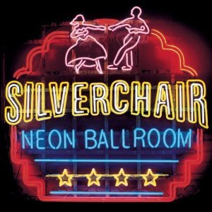 Download Neon Ballroom pdf