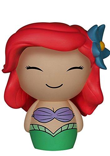 Funko Dorbz Disney Action Figure product image
