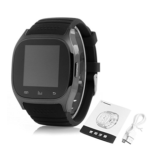 wrisky-m26-bluetooth-wrist-smart-watch-phone-mate-for-android-ios-phone