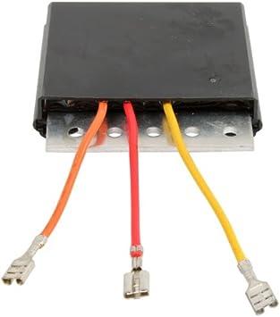 202 880 00 59 Hood Release Cable Febi Bilstein 26683