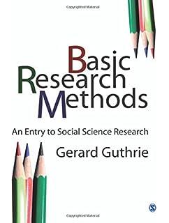 science essay questions social science essay questions social science essay questions reportspdfwebfccom