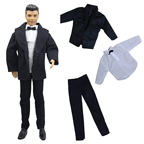 ZITA ELEMENT Fromal Office Suit Set for 11.5