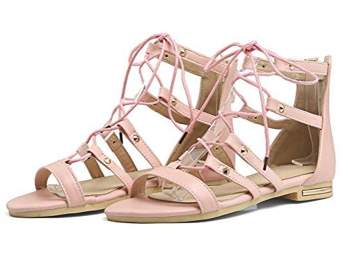 Schuhe ohne absatz gesund