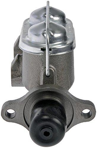 Dorman M64885 New Brake Master Cylinder