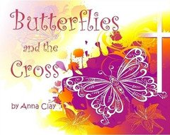 Butterflies and the Cross pdf epub