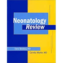 Neonatalogy Review