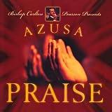 Azusa Praise Jubilee