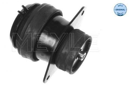 Meyle 100 199 0072 Lagerung Motor