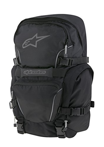 Alpinestars Force 2016 Gear Backpack (Alpinestars Backpack)
