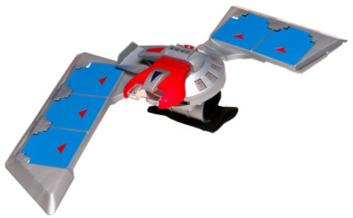 Galleon Yu Gi Oh Duel Disk Accessory