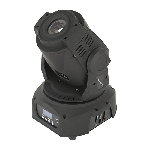 tc-home-60w-3-facet-prism-led-spot-moving-head-light-dmx-dj-stage-gobo-zoom-lighting