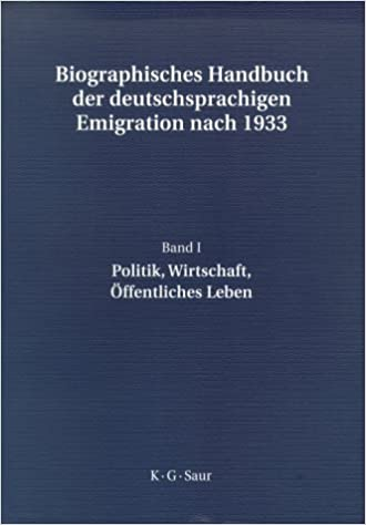 Pseudonym und Namensänderung (German Edition)