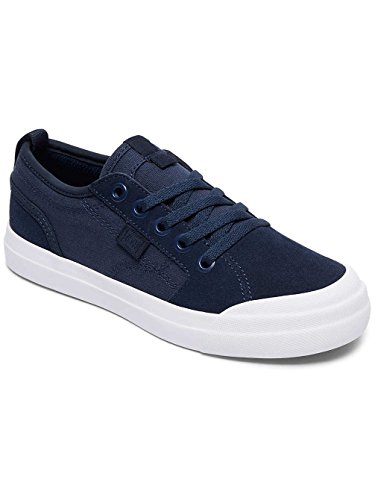 DC Kinder Sneaker Evan Sneakers Boys