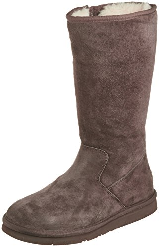 UGG Australia Womens Summer Boot Chocolate Size 5 by UGG