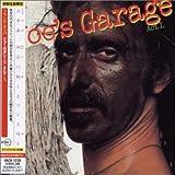Joe's Garage Act 1