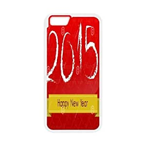 fashion case Apple iphone 5s cell phone case covers Clips HolstersHigh Quality Personalized Protector quotes ocZ0gCsAHff 2015 happy new
