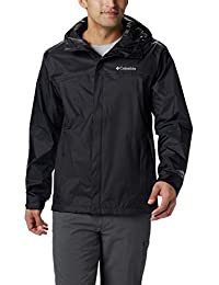 Men's Watertight Ii Waterproof, Breathable Rain Jacket