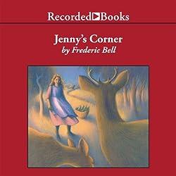 Jenny's Corner