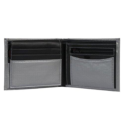 ducti-hybrid-vault-change-pouch-wallet