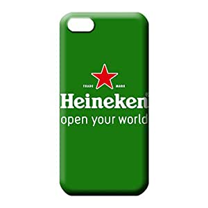 iphone 4 4s First-class Skin Hot Fashion Design Cases Covers cell phone shells heineken