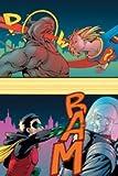 Supergirl #61 (Comic)