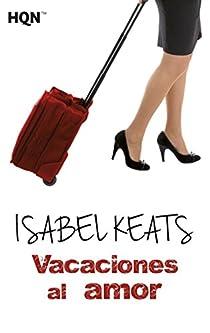Vacaciones al amor par Keats