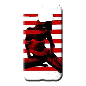 samsung galaxy s6 Excellent Fitted New Protective Beautiful Piece Of Nature Cases mobile phone covers motley crue