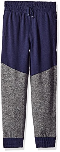 splendid-little-boys-french-terry-active-pant-navy-4-5
