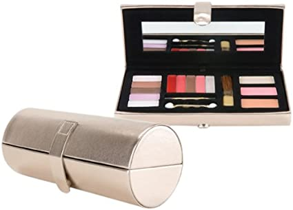 Body Collection Midas - Estuche con maquillaje: Amazon.es: Belleza