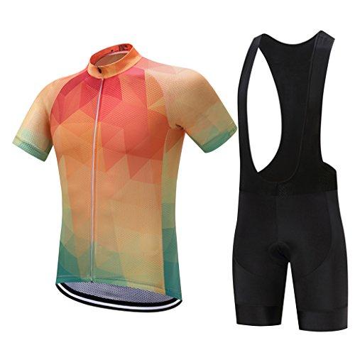 rapha cycling women - 9